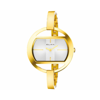 Montre Elixa collection Finesse E125-L515