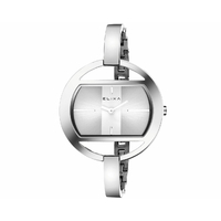 Montre Elixa collection Finesse E125-L516
