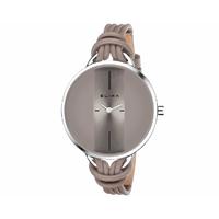 Montre Elixa collection Finesse E096-L375-K1
