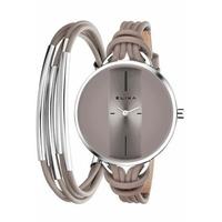montre-elixa-finesse-femme-e096-l375-k1-bracelet-bijouterie-lombart-lille
