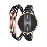 montre-elixa-finesse-femme-e096-l371-k1-bracelet-bijouterie-lombart-lille