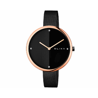 Montre Elixa collection Beauty E106-L427