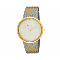 Montre Elixa collection Beauty E122-L498