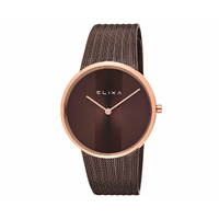 Montre Elixa collection Beauty E122-L502