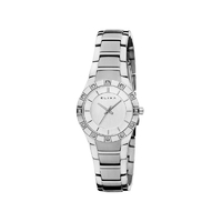 Montre Elixa collection Beauty E049-L151