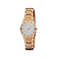 Montre Elixa collection Beauty E049-L152