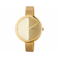 Montre Elixa collection Beauty E106-L425