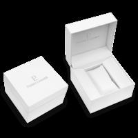 montre-eolia-andy-rowski-pierre-lannier-039L905-dimension-ecrin-bijouterie-lombart-lille