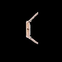 montre-eolia-pierre-lannier-039L908-profil-bijouterie-lombart-lille
