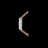 montre-eolia-pierre-lannier-040J604-profil-bijouterie-lombart-lille