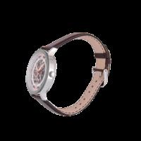 montre-automatique-pierre-lannier-319A124-profil-bijouterie-lombart-lille