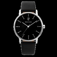 montre-pierre-lannier-380B133-bijouterie-lombart-lille