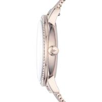 montre-fossil-femme-neely-ES4364-profil-bijouterie-lombart-lille