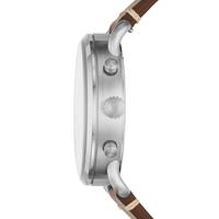 montre-fossil-chronomètre-homme-commuter-FS5402-profil-bijouterie-lombart-lille