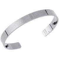 Bijoux Les Georgettes for men : Bracelet modèle Bandeau 703179916F2