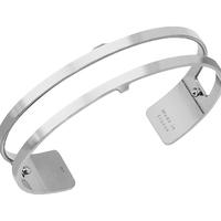 Bijoux Les Georgettes for men : Bracelet modèle Double 70318001600