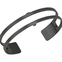 Bijoux Les Georgettes for men : Bracelet modèle Double 703180035F2