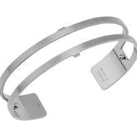Bijoux Les Georgettes for men : Bracelet modèle Double 703180016F2