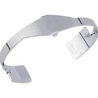 Bijoux Les Georgettes for men : Bracelet modèle Asymétrique 703180116F2