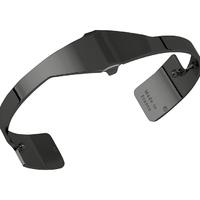 Bijoux Les Georgettes for men : Bracelet modèle Asymétrique 70318013500