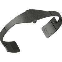 Bijoux Les Georgettes for men : Bracelet modèle Asymétrique 703180135F2