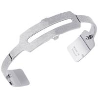 Bijoux Les Georgettes for men : Bracelet modèle Centre 703180216F2
