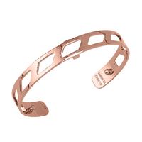 Bijoux Les Georgettes : Bracelet manchette modèle Ruban 703168840 8mm