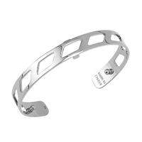 Bijoux Les Georgettes : Bracelet manchette modèle Ruban 703168816 8mm