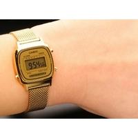 montre-casio-femme-vintageLA670WEMY-9EF-portee