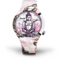 Montre Doodle Watch Oriental Bouddha