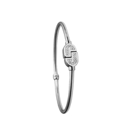 Bracelet Jourdan Julia collection Signature ADY535