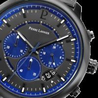 montre-chronomètre-homme-pierre-lannier-impulsion-229f468-cadran