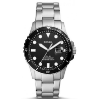Montre FB-01 FS5652 FOSSIL