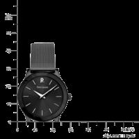 050J938 dimensions 109€ milanais toute noir
