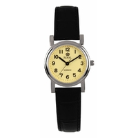 Montre femme Royal London 20000-03
