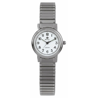 Montre femme Royal London 20000-05