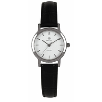Montre femme Royal London 20003-01