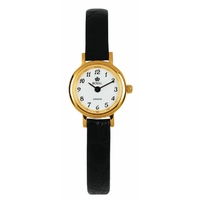 Montre femme Royal London 20010-01