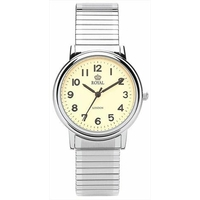 Montre homme Royal London 40000-07