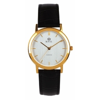 Montre homme Royal London 40003-02