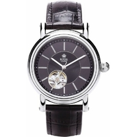 Montre automatique homme Royal London 41151-02