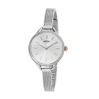 Montre femme Opex See you soon X4051MA1