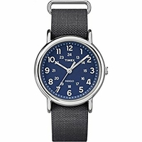 Montre homme Timex TW2P65700