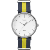 Montre homme Timex TW2P90900