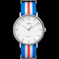 Montre homme Timex TW2P91100