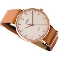 Montre homme Timex TW2P91200