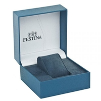 2-festina-watches-chrono-f66981