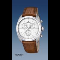 Montre chronomètre homme Festina F16779/1
