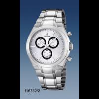 Montre chronomètre homme Festina F16782/2