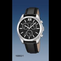 Montre chronomètre homme Festina F16860/1